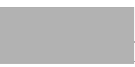 Loksabha Logo
